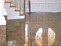 marble-floor-and-colum-supports-4