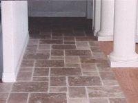 tile-floor-white-colums-1