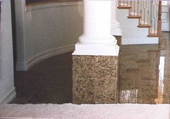 marble-floor-and-colum-supports-2