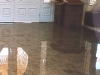 marble-floor-3