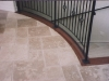 tile-stairs-1