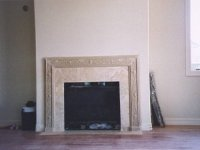 fireplace-marble-and-tile-face