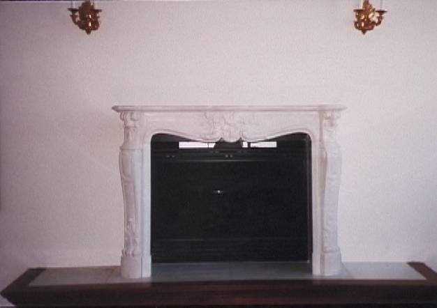fireplace-white-mantle-2