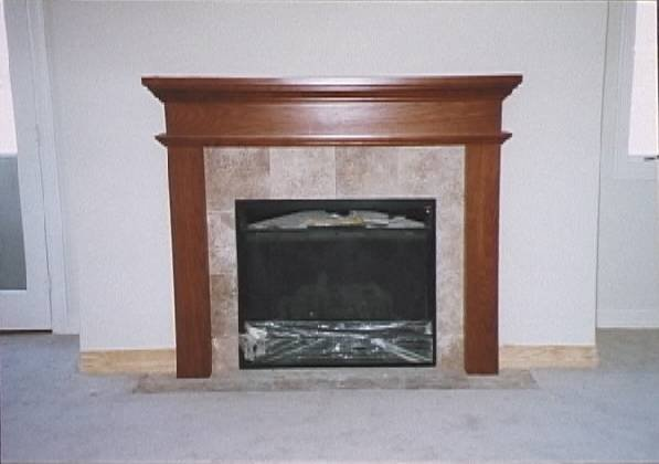 fireplace-wood-and-marble-face